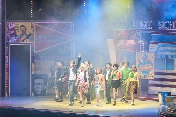 Grease_15