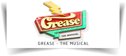 Grease_240x536px