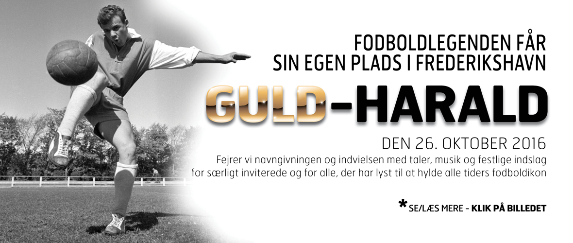 Guld_harald_front-1180x500_1
