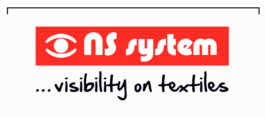 NS-System