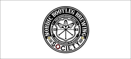 Nordic Bootleg Brewing Society