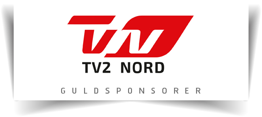 TV2_nord_guld