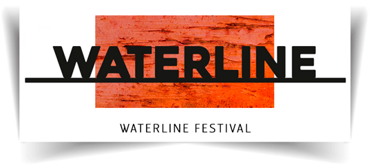 Waterline Musik Festival