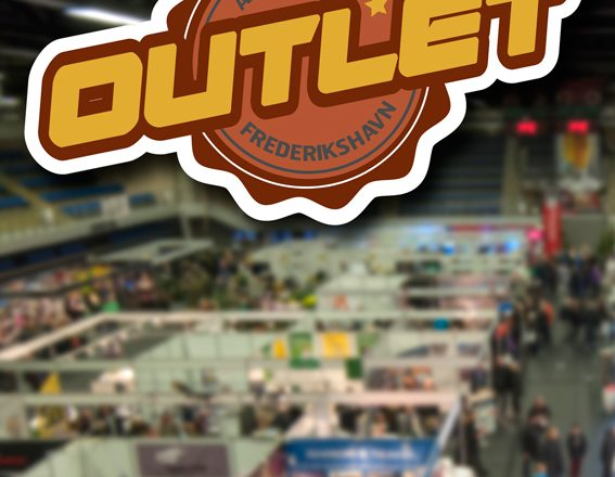 Outletmesse